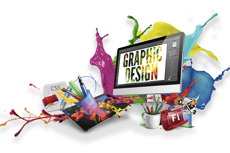 Web agency - Boost your image - What we do